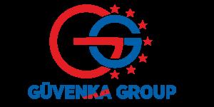 GüvenKa Group Şirketleri